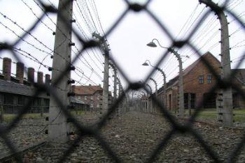 Auschwitz, simbolo dello sterminio degli ebrei