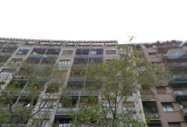 balconeR375.jpg