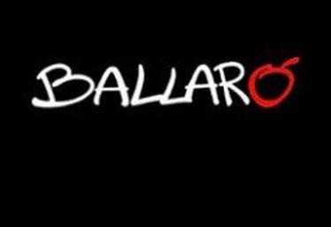 ballar%C3%B2_R375.jpg