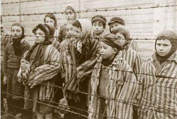 SHOAH/ Ora l'Europa stia attenta all'antisemitismo di ritorno