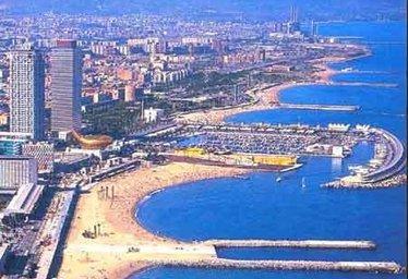 Barcellona è la città dove si subiscono più borseggi e scippi in tutto il mondo