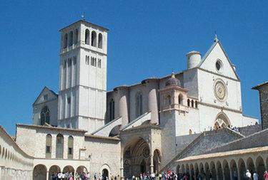 basilicaassisi_R375.jpg