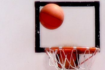 basket_R400_19nov10.jpg