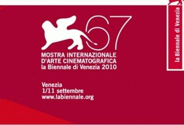 Festival Venezia 2010