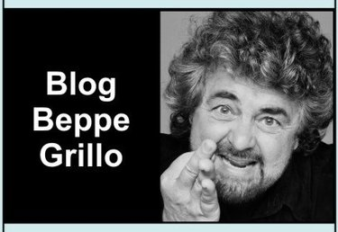 bloggrillo_R375.jpg