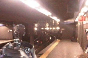 bomba_metro_romaR400.jpg