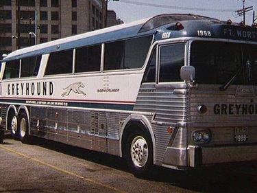 busamericano_R375.jpg