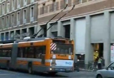 busbolognaR375.jpg