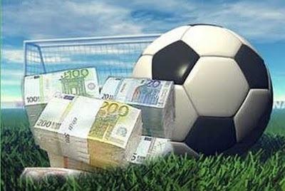 Calciomercato: Napoli, Juventus, Inter, Milan Roma, Lazio. Le ultime notizie