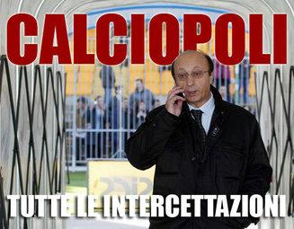 calciopoli_R375.jpg