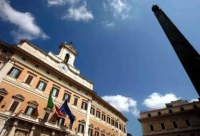 L'intervista al direttore de La Stampa, Mario Calabresi