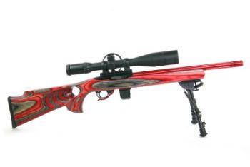 carabina-r400.jpg