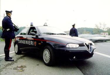 carabinieriR375(1).jpg