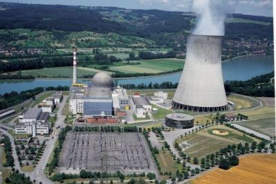 centrale-nucleare-r400.jpg