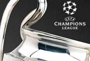 champions_LeagueR375.jpg