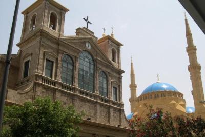chiesa_maronita_moscheaR400.jpg