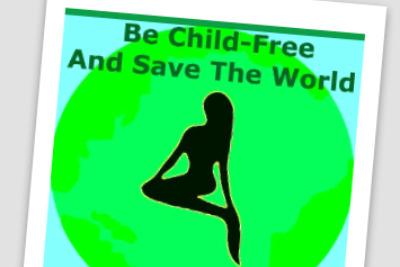 childfree_R400.jpg