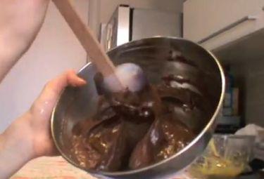 cioccolatoR375.jpg