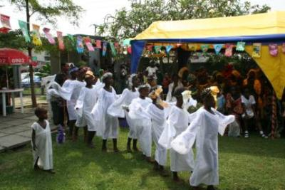 clinica_nigeria_stKizito_africaR400_10ott10.jpg