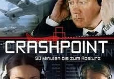 crashpoint_R375.jpg