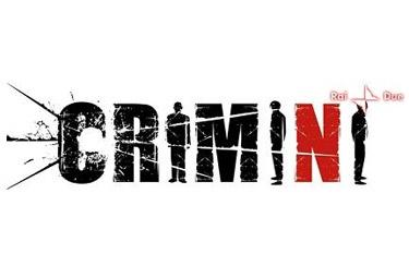 crimini_R375(1).jpg