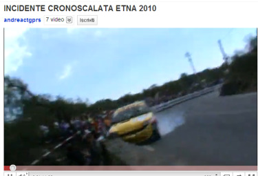 cronoscalata-incidente-r375.jpg