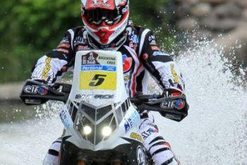 dakar2011motoR400.jpg