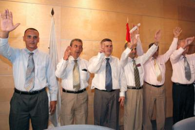 dissidenti_cubaniR400.jpg