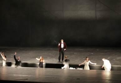 LA SCALA/ Nessuno è innocente nel Don Giovanni di Carsen e Barenboim