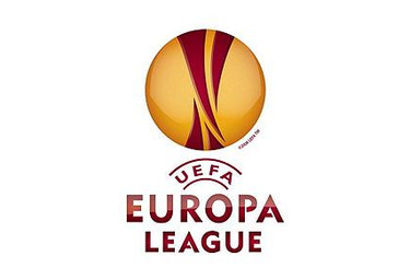 europa-league_logo_R375_27ago10.jpg