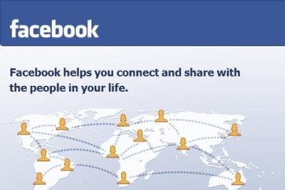 facebook-scuolaR400.jpg