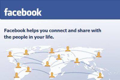 facebookR400.jpg