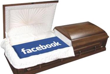 facebook_morte.jpg