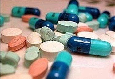 farmaci_R375.jpg