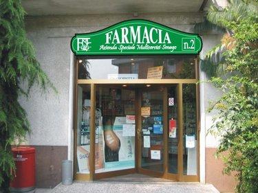 farmacia_R375.jpg