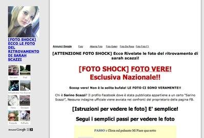 fotofintesarahscazzi_R400.jpg