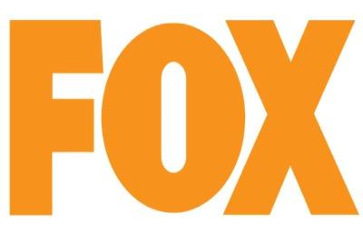 foxR400(1).jpg