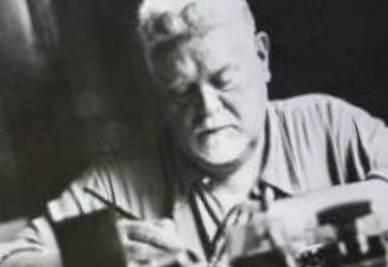 Giovanni Gentile (1875-1944; immagine d'archivio)