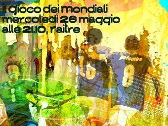 giocomondiali_R375.jpg