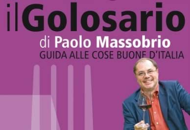 Il Golosario 2012