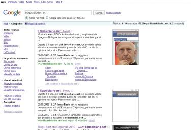 google-ilsussidiarioR375.jpg