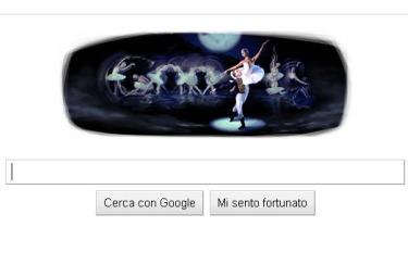 google-lagodeicigniR375.jpg