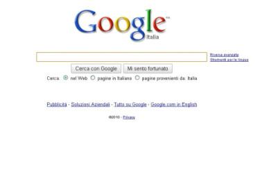 googleR375.jpg