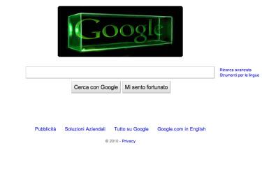 google_dennis_gabor_R375.jpg