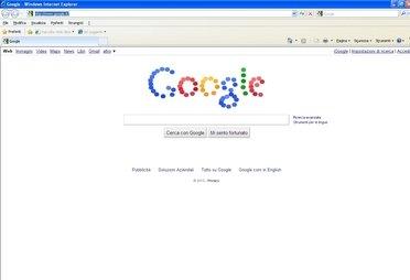 googledoodle7sett_R375.jpg