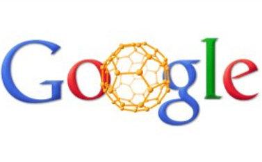 googlefullerene_R375.jpg
