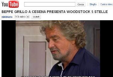 grillo_woodstock.jpg