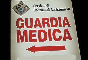 guardiamedica_R375.jpg