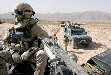 guerraafghanistan_R375.jpg