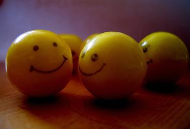 happiness1-r375.jpg